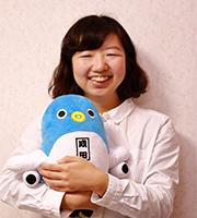 Webプランナー 笠松