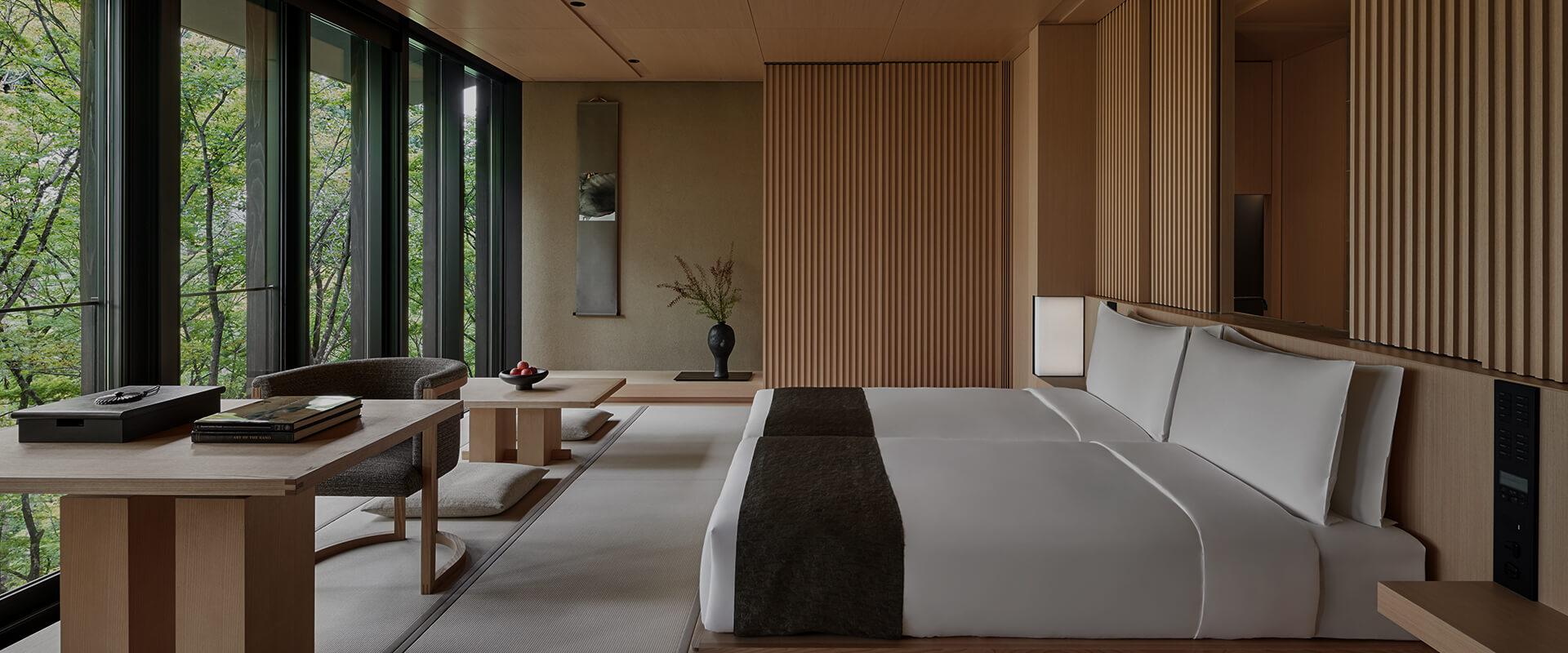 京都府/アマン京都