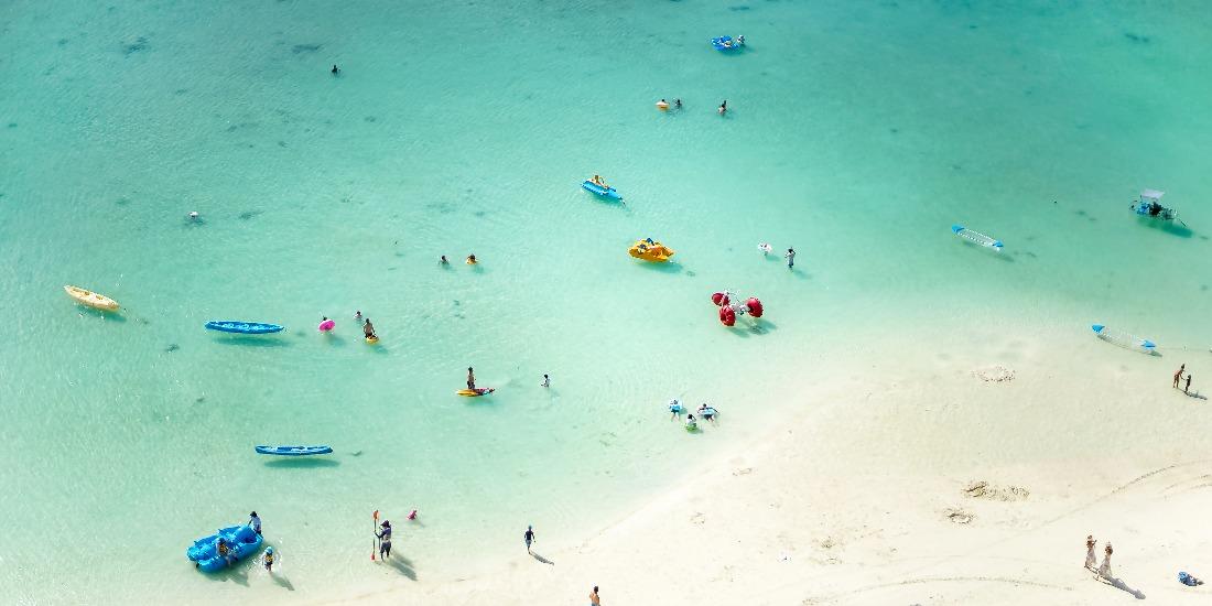 2021 ゴールデンウイーク