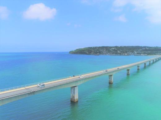 国内リゾート 沖縄
