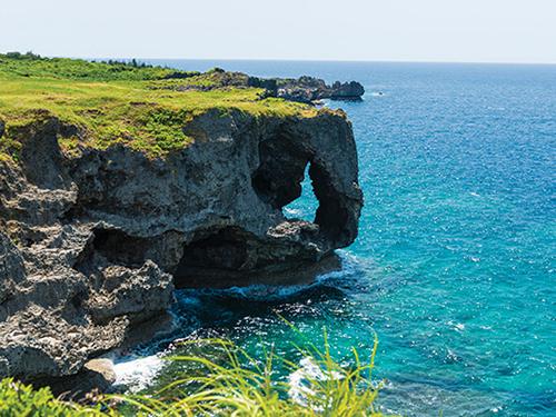 沖縄 観光 海以外