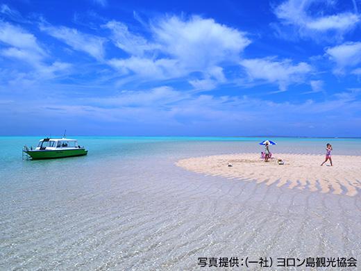 鹿児島 観光