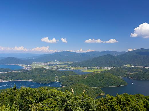 福井 観光